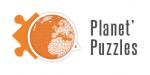 Planet' Puzzles Gutscheine