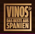 Vinos Gutschein