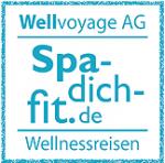 Spa-dich-fit Gutschein