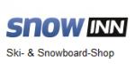 Gutscheincodes von SnowInn