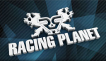 Racing Planet Gutschein