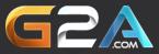 G2A Gutscheine