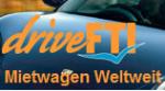 driveFTI Gutschein