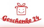 Geschenke24 Gutschein