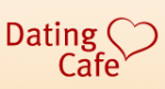Dating Cafe Gutschein
