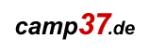 Camp37 Gutschein