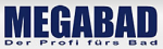 Gutscheincodes von Megabad