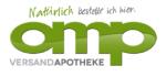 omp-apotheke Gutschein