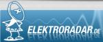 Elektroradar Gutschein