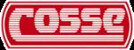 Cosse Gutschein