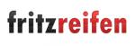 Fritzreifen Gutschein