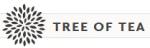 Tree of Tea Gutschein