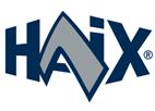 Haix Gutschein