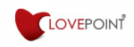 Lovepoint Gutschein