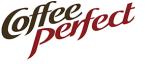Coffee Perfect Gutschein