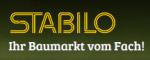 stabilo-fachmarkt Gutschein