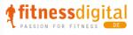 Fitnessdigital Gutschein