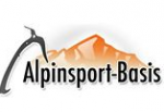 Alpinsport Basis Gutschein