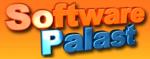 Softwarepalast Gutschein