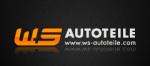 WS-Autoteile Gutschein