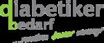 diabetiker-bedarf Gutschein