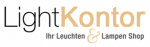 Lightkontor Gutschein