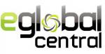 eGlobal Central Gutschein