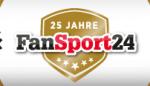 Gutscheincodes von FanSport24