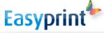 Easyprint Gutschein
