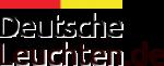 Deutsche-Leuchten Gutschein