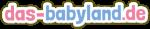 Das-Babyland Gutschein