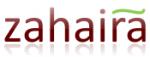 Gutscheincodes von Zahaira