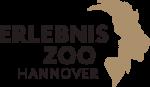 Zoo Hannover Gutschein