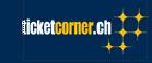Gutscheincodes von Ticketcorner