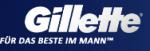Gillette Gutschein