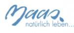 Maas-Natur Gutschein