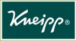 Kneipp Gutschein