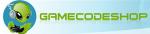 Gamecodeshop Gutschein