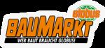 Globus-Baumarkt Gutschein
