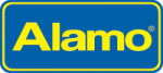 Alamo Gutschein