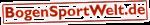 Bogensportwelt Gutschein