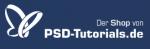 Psd-Tutorials Gutschein