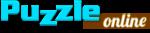 Puzzle-Online Gutschein