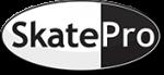 Gutscheincodes von Skatepro