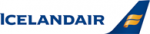 Icelandair Gutschein