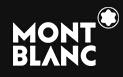 Montblanc Gutschein