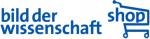 Wissenschaft-Shop Gutschein