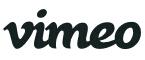 Gutscheincodes von Vimeo