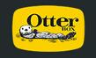 Otterbox Gutschein