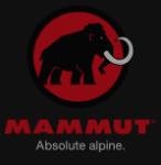 Gutscheincodes von Mammut